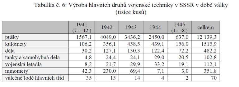 oskar_tab6-768x281.png