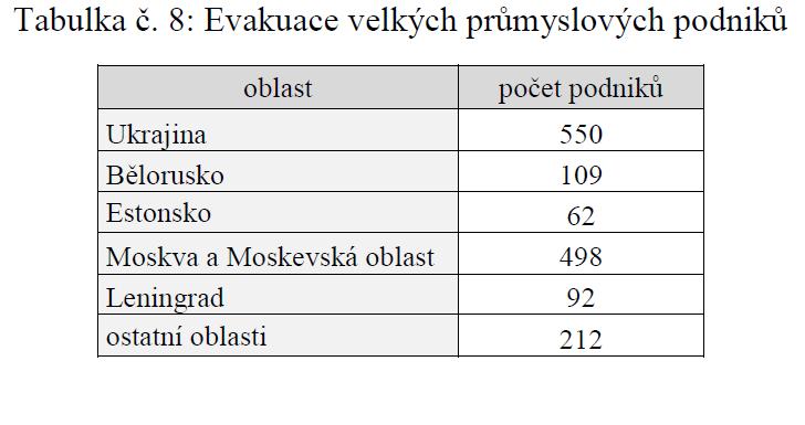 oskar_tab8.png