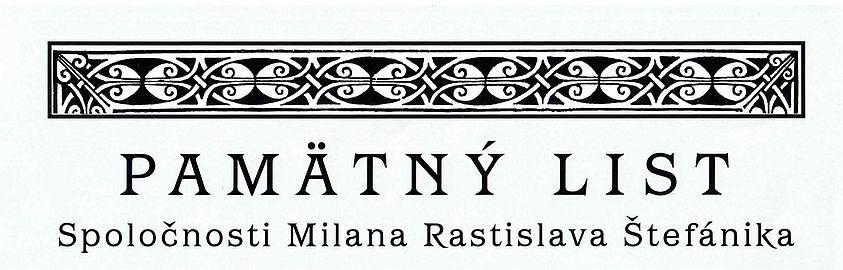 pamatny_list2-843.jpg