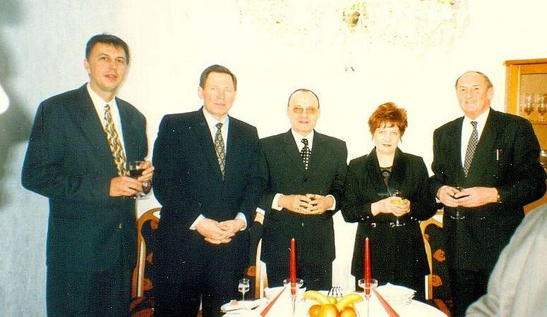 peterburg-konzulat-upr.jpg