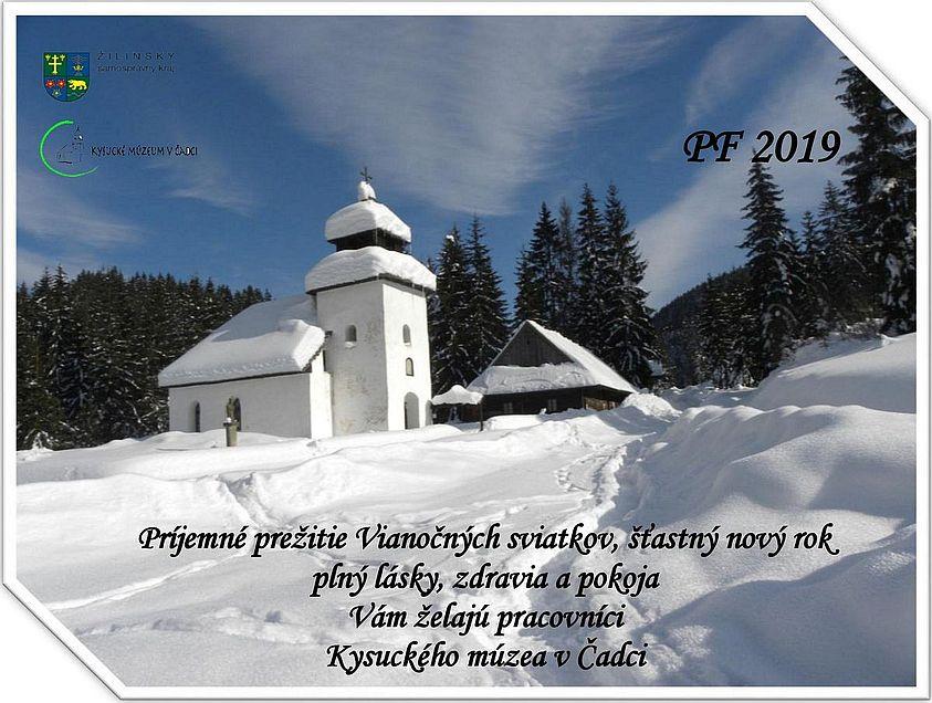 pf_kaplnka_171593.jpg