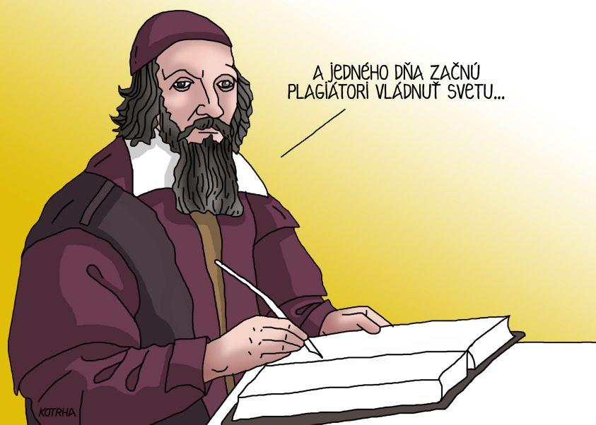 plagiamos_843.jpg