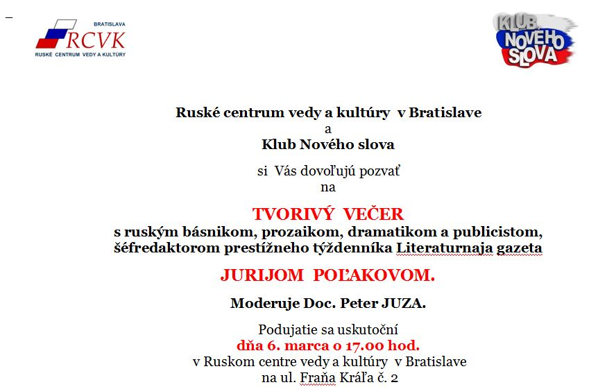 pozvánka v slovenčine.JPG
