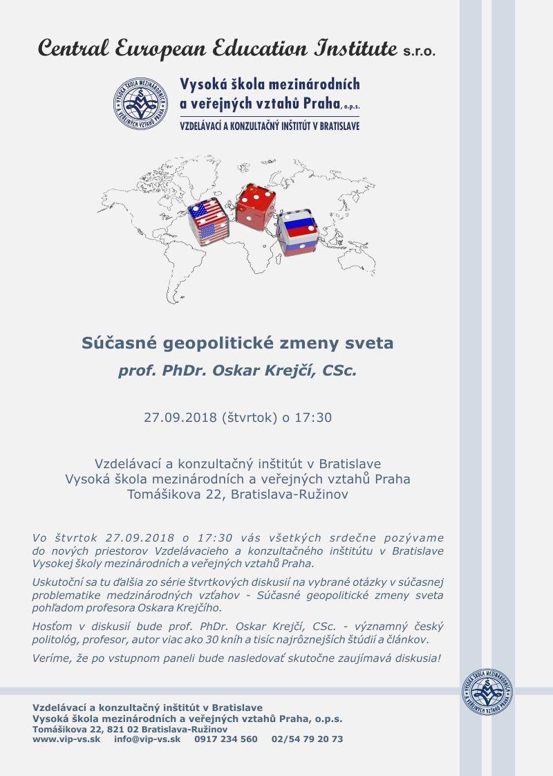 pozvanka-krejci-sucasne_geopoliticke_zmeny_sveta-201853359.jpg