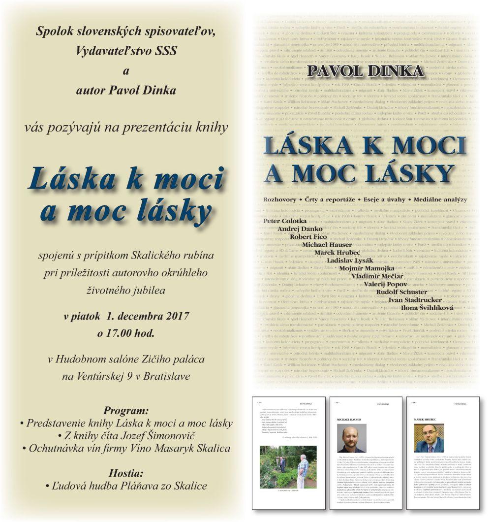 pozvanka_dinka_2017_v2_kopie.jpg