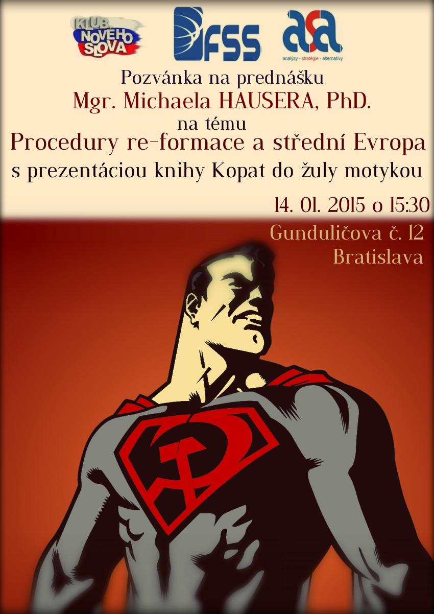 pozvanka_hauser1.jpg