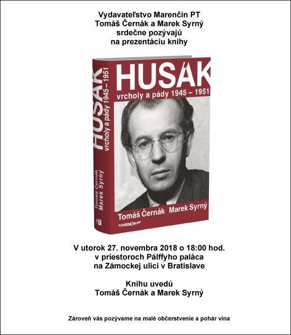 pozvanka_na_prezentaciu_-_g._husak.jpg
