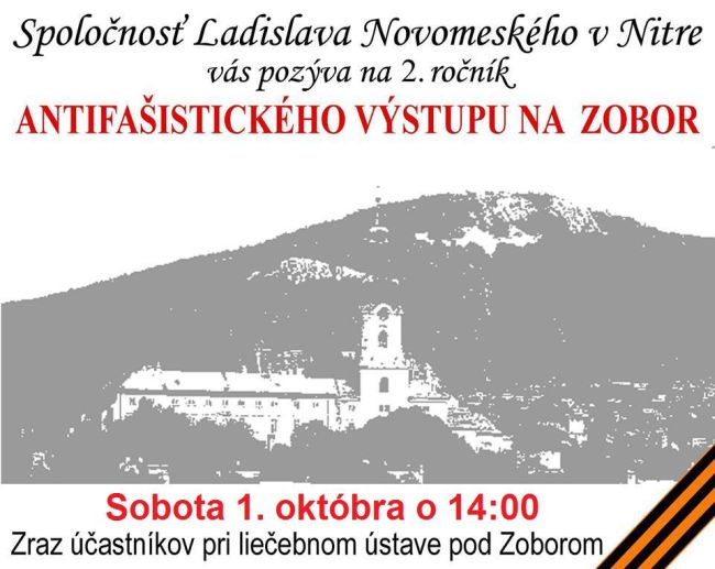 pozvanka_zobor.jpg