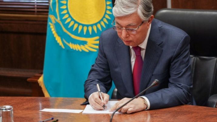 prezident_kazachstanu.jpg
