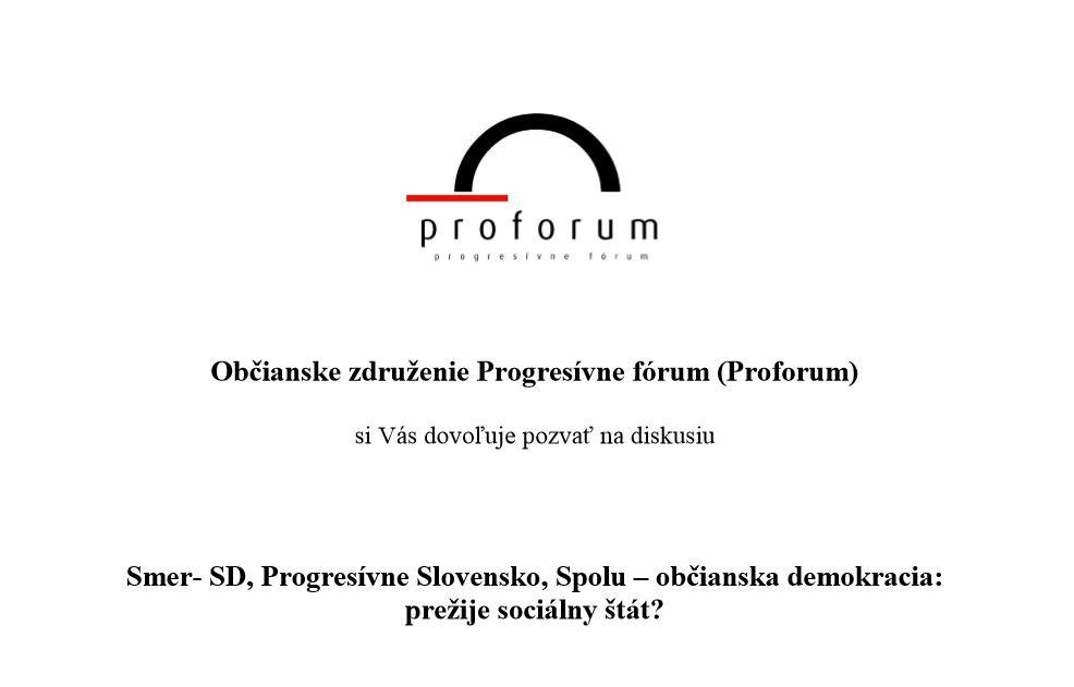 proforum1.jpg