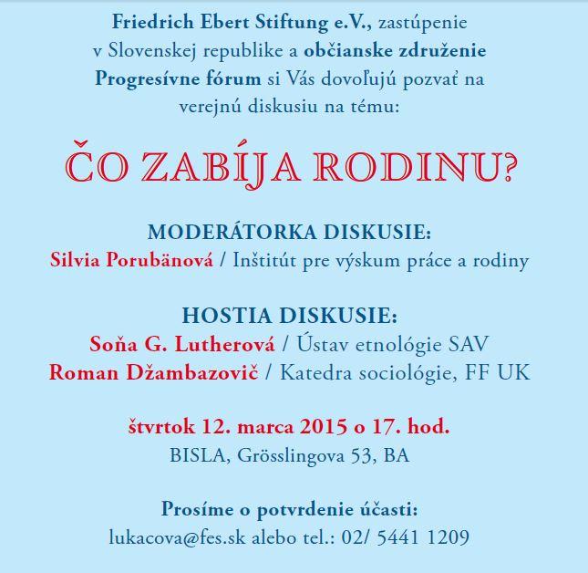 rodina_pro_forum.jpg