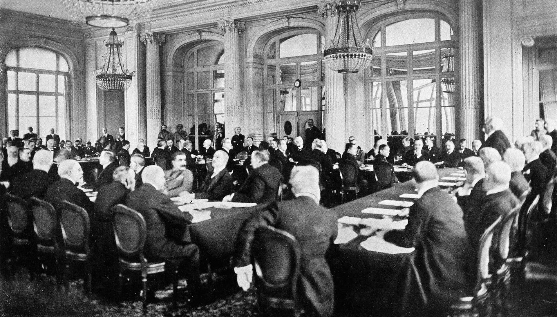 rokovanie_v_trianon_palace.jpg