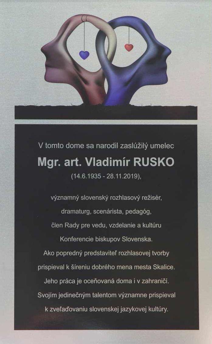 rusko_-_pamatna_tabula_1.jpg