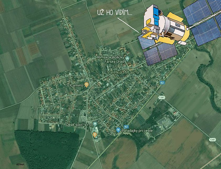 satelvid-kotrha.jpg