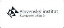 slovinstitut.jpg