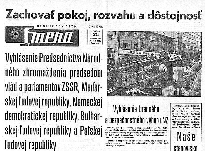 smena_22-8-1968.jpg