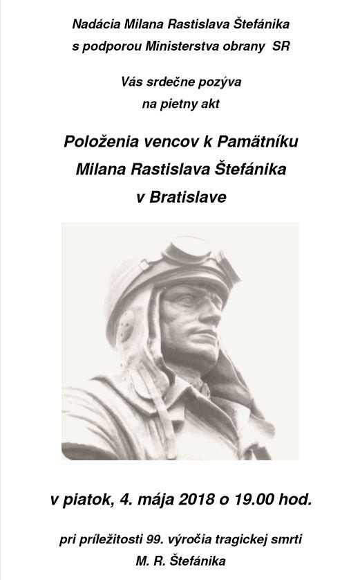 stefanik_1.jpg