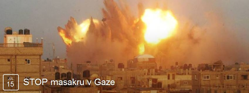 stop_masakru_v_gaze.jpg