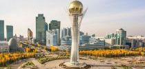 -bajterek-monument-kazahstan-210.jpg