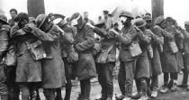 1._sv._vojna-britski_vojaci_oslepeni_chlorom85_2.jpg