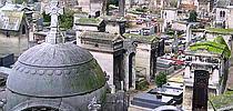 1024px-monmartre_cemetery_uvod.jpg