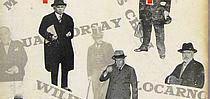 20_rokov_diplomacie-uvod.jpg