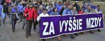 4_za-vyssie-mzdy_snv-uvod_2.jpg