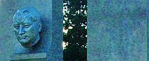 9_mozno_by_mal_clementis_radostuvod.jpg