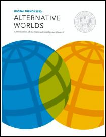 Global_Trends_2030_Cover.jpg