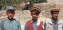 afganistan3-uvod.jpg