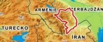 armenia_uvod.jpg