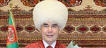berdymuchamedov-uvod.jpg