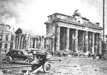 berlin_1945_hlavicka.jpg