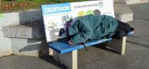 bezdomovec_od_susedov_z_400.jpg