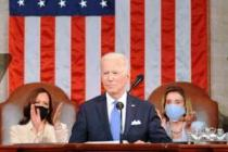 biden-jointaddress-v_kongrese_300.jpg