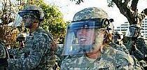 california_national_guard_uvod2.jpg