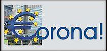 corona_in_europa_210.jpg