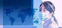 coronavirus-pixabay-210.jpg