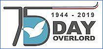 d-day-overlord-1944-2019-uvod.jpg