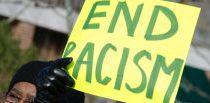 end-racism-resized-210.jpg