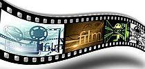 film_demonstration-7pixabay210.jpg