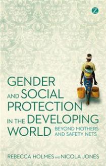 gender_and_social.jpg