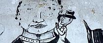 graffiti_pan1.jpg