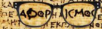 hlavicka_aforizmus_alfabeta_210_60_8.jpg