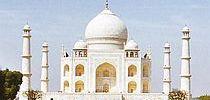 india-03-uvod.jpg