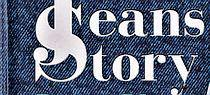 jeans_story_uvod.jpg