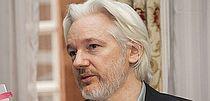 julian_assange-uvod.jpg