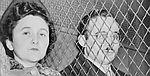 julius_and_ethel_rosenberg_uvod.jpg