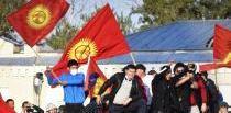 kirgizsko_tasr_5.10.2020_210.jpg