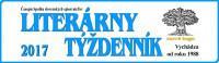 literarny_tyzdennik.jpg